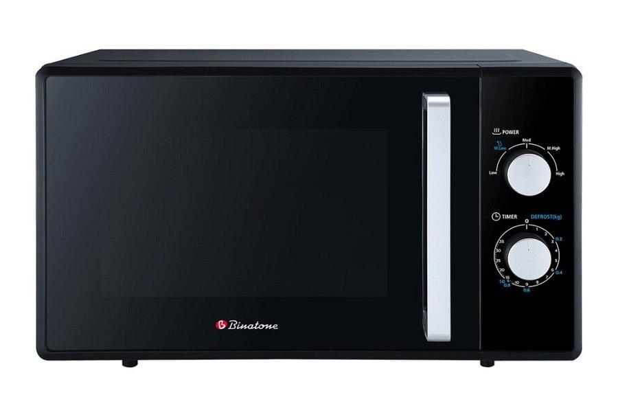 Best Microwaves In Kenya