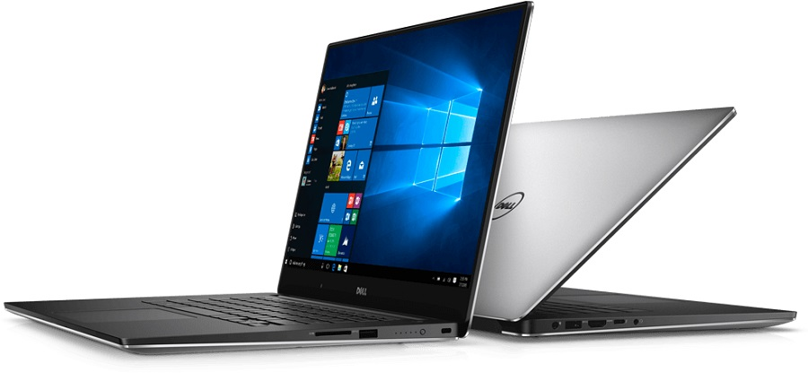 Best Refurbished Laptops In Kenya