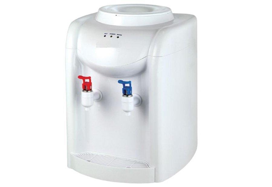 Cheap Water Dispensers in Kenya