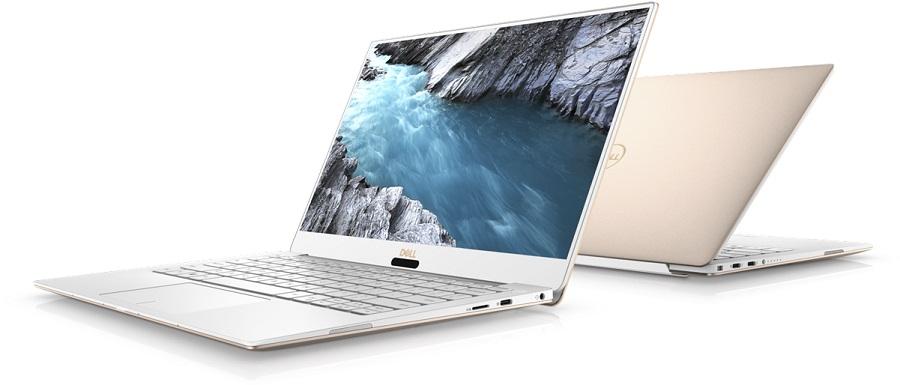 Refurbished Laptops In Kenya
