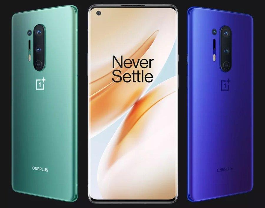 Best Phones Under 40k In Kenya