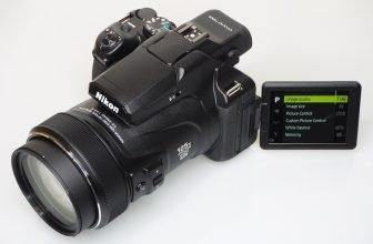 best cameras for beginners