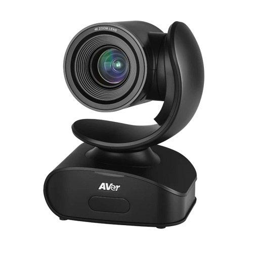 Top 7 Best Video Conferencing Equipment In Kenya