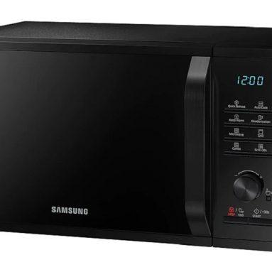 Top 10 Most Affordable Microwaves In Kenya 2020