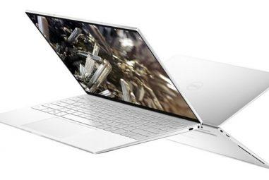 16 Best Laptops By Brand In 2020