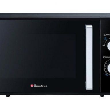 Top 10 Best Microwaves In Kenya 2020