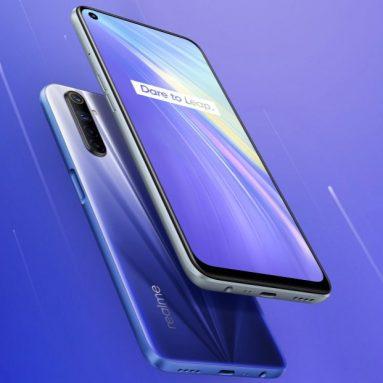 Top 30 Best Phones Under 30k In Kenya To Buy Now