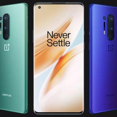 Top 10 Best Phones Under 40k In Kenya To Buy Now