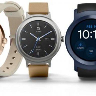Top 5 Best Smartwatches In Kenya 2020