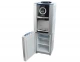 Top 10 Best Water Dispensers in Kenya To Buy Now