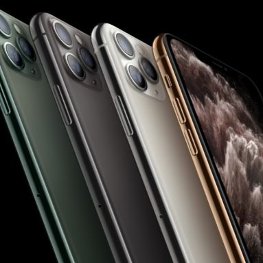 Top 10 Best iPhones In Kenya That Give Value For Money