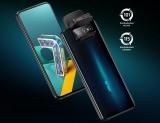Top 25 Best Phones In Kenya Money Can Buy [2020]