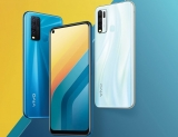 10 Bestselling Phones On Jumia 2020