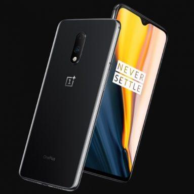 10 Bestselling Phones On Sky.Garden 2020