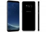 10 Bestselling Phones On Jiji Kenya 2020