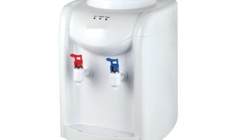 Top 10 Cheap Water Dispensers You Want To Buy Now