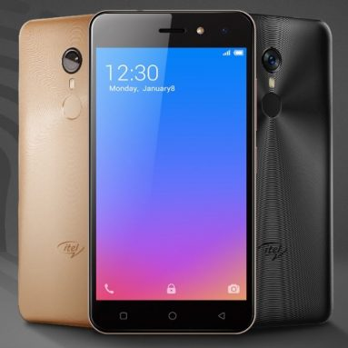 Top 21 Best Cheapest Phones In Kenya You Want To Buy Now