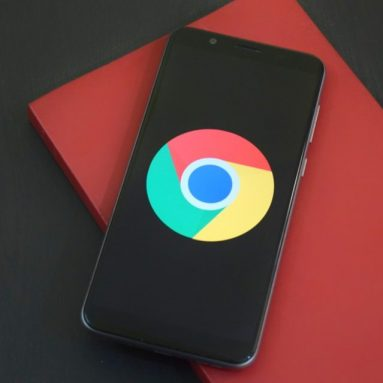 Chrome Mobile Browser: Quick Review