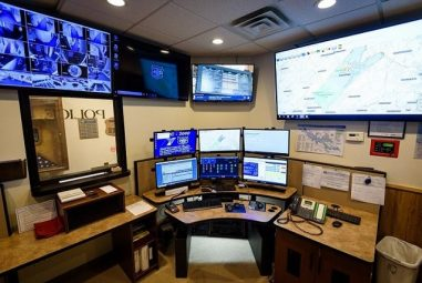 What Exactly Does A Company Dispatcher Do?