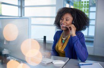 Customer Service Representative: The Primary Responsibilities