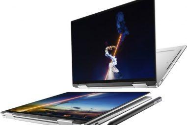 Top 5 Most Popular Dell Laptops In Kenya