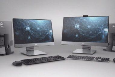 10 Best Dell Optiplex PCs In 2020