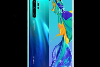 3 Reasons Why Huawei P30 Pro Is Still Worth Your Money