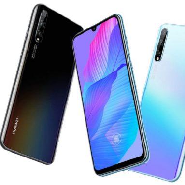 5 Best Budget Huawei Phones in Kenya (No Google Apps)