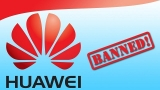 Huawei Sues US over the ban of their equipment