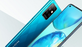 27 Best Infinix Phones Worth Buying In 2020 [The Ultimate List]