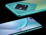 Infinix Zero 8: Is It The Best Budget Gaming Phone?