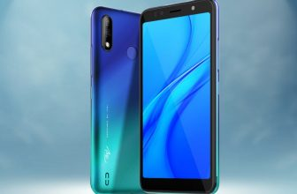 31 Best Itel Phones Worth Buying In 2020 [The Ultimate List]