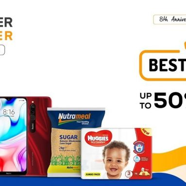 How To Shop On Jumia: 5 Secrets That Will Surely Save You Money