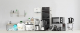 10 Reliable Stores To Buy Your Kitchen Appliances