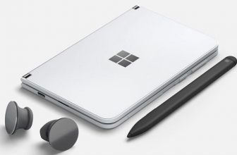 Microsoft Surface Duo: Who Is It For?
