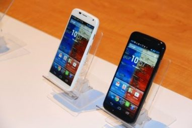 10 Mobile Phones That Changed The Smartphone Industry