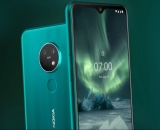 Is Nokia 7.2 Really Worth The Money?