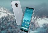 10 Best Nokia Smartphones In Kenya And Their Prices