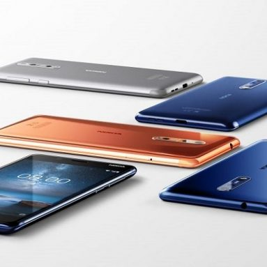 28 Best Nokia Phones Worth Buying In 2020 [The Ultimate List]