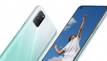 20 Best OPPO Phones Worth Buying In 2020 [The Ultimate List]