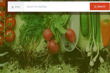 10 Amazing Online Grocery Shops You Want To Visit