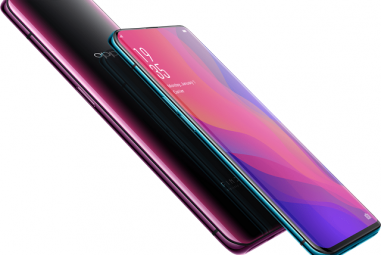 8 Best Smartphones From 2018 Still Worth Your Money Today