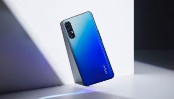 Oppo Reno 3: Is The Camera Really Worth The Money?