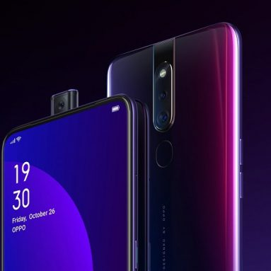 10 Best Oppo Smartphones in Kenya And Their Prices