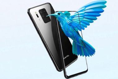 4 Best Oukitel Phones In Kenya To Buy Now