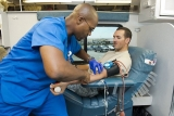 Top 14 Responsibilities Of A Medical Phlebotomist