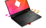 10 Most Popular HP Laptops In Kenya