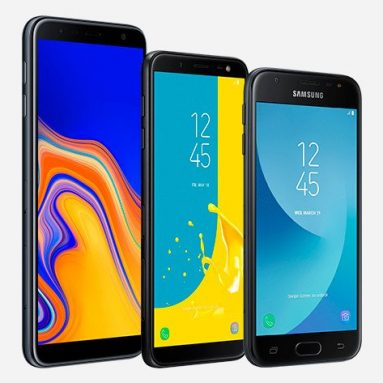 51 Best Samsung Phones Worth Buying In 2020 [The Ultimate List]