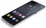 How To Buy A Smartphone In Kenya [The Ultimate Guide]