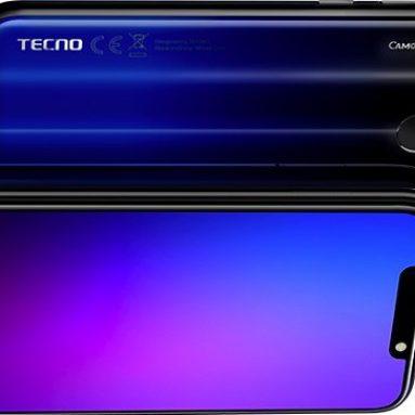 Top 10 Tecno Smartphones You Can Buy In 2019